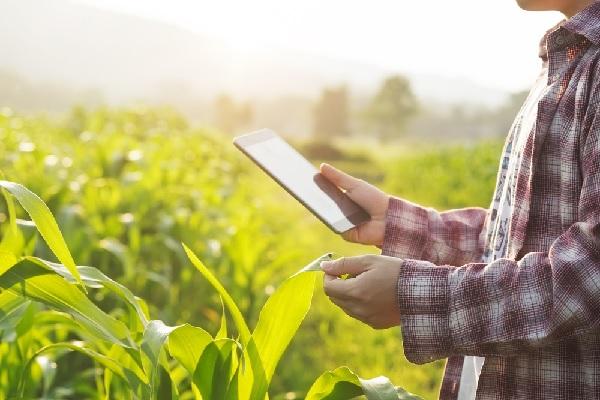 2021 : les nouvelles mesures fiscales pour les agriculteurs
