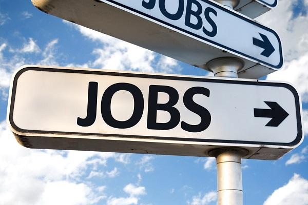 Rentrée 2020 : de nouvelles aides à l'embauche