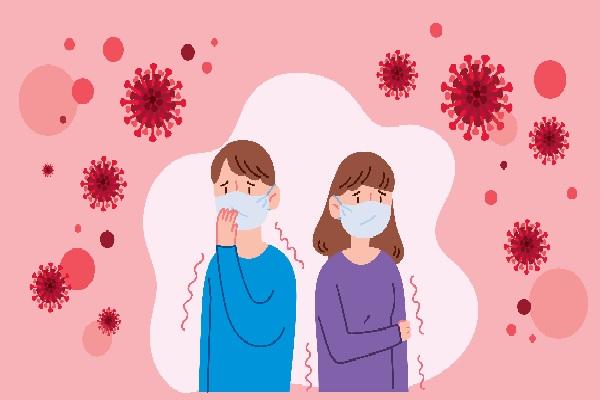 Coronavirus (COVID-19) : une rentrée pour tous ?