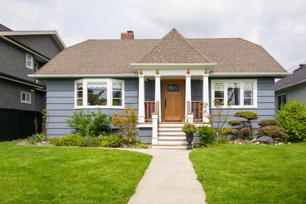 Une taxe d'habitation pour les associations ?