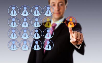 Vente d'entreprise : que devient le règlement intérieur ?