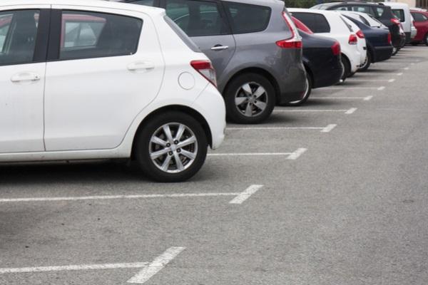 2021 : les nouvelles mesures fiscales pour le secteur de l'automobile