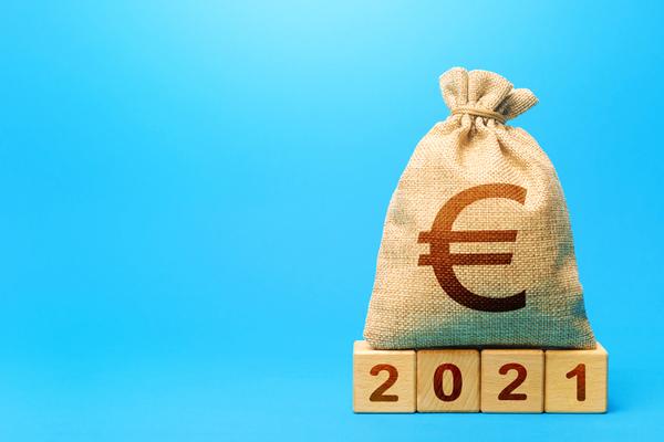 Structures de l'insertion par l'activité économique (SIAE) : quid des aides financières en 2021 ?