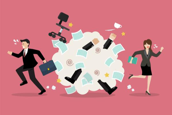 Accident du travail : salarié responsable = employeur exonéré ?