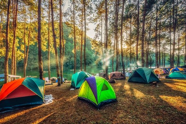 Vente de terrains de camping : avec ou sans TVA ?