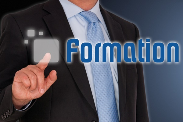 Formation professionnelle et TVA : et si vous faites appel à des formateurs externes ?