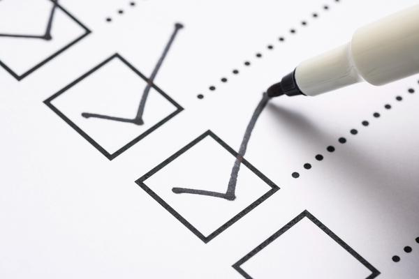 Élections professionnelles = élections politiques ?