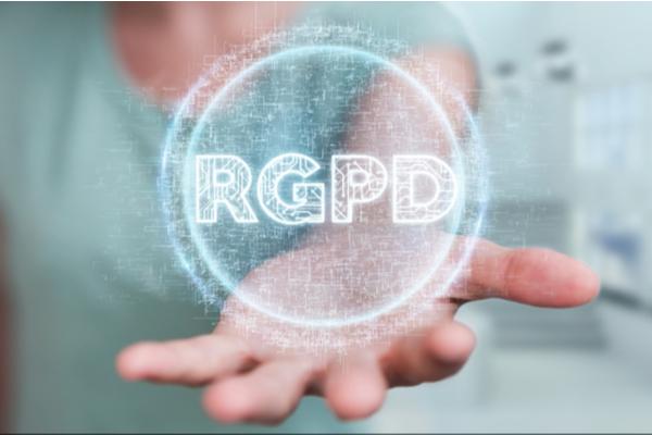 RGPD : qu'est-ce qu'un code de conduite ?