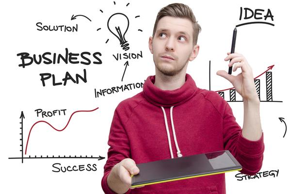 Exonération de CFE pour les créations et extensions d'établissements : des précisions…