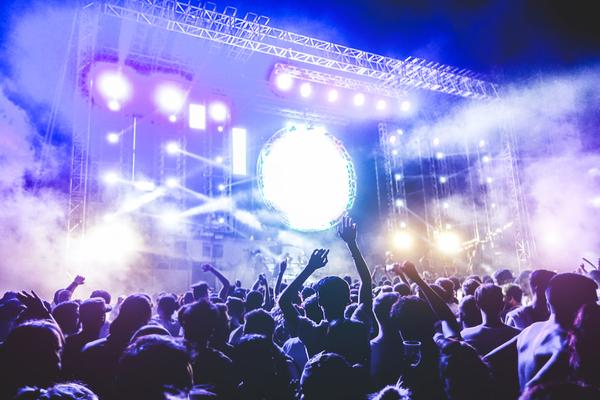 Coronavirus (COVID-19), discothèques et concerts : l'horizon s'éclaircit !