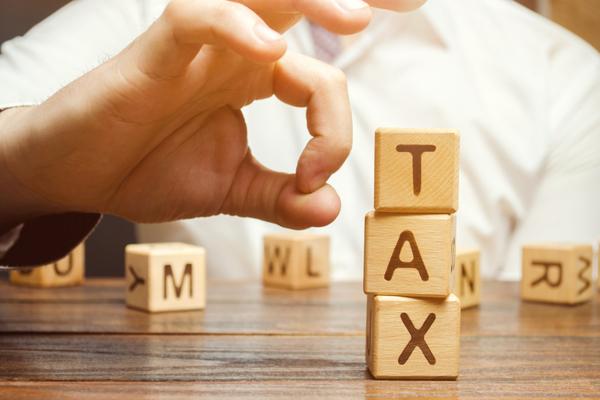 Coronavirus (COVID-19) : pas de taxe foncière pour les entreprises fermées pendant la crise ?