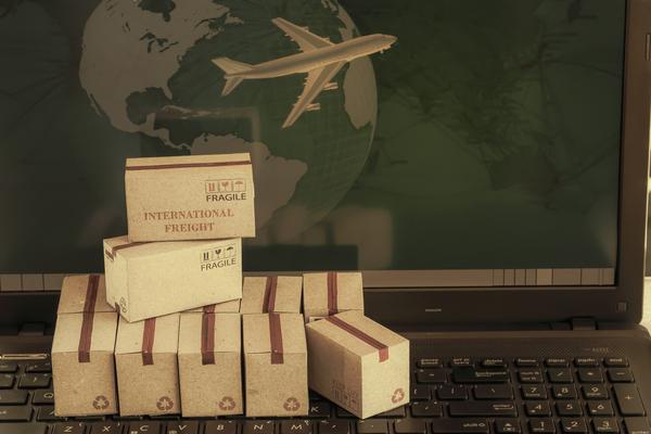 Outre-mer : suppression d'une exonération de TVA à l'importation ?