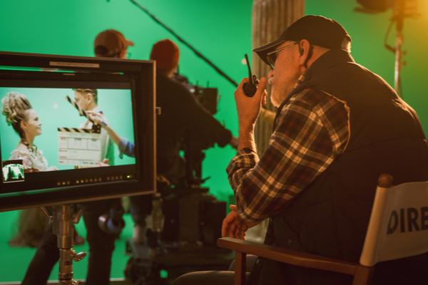 Crédit d'impôt pour dépenses de création audiovisuelle et cinématographique : c'est parti !