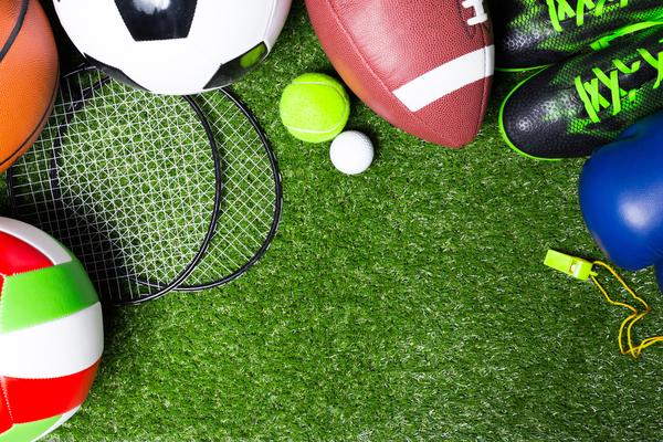 Coronavirus (COVID-19) : les mesures relatives au secteur du sport au 2 juin 2021