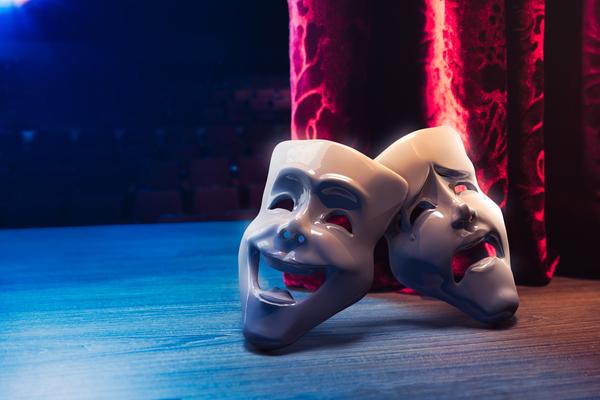 Crédit d'impôt « théâtre » : quelles nouveautés ?