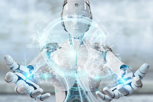Intelligence artificielle : comment limiter les risques ?