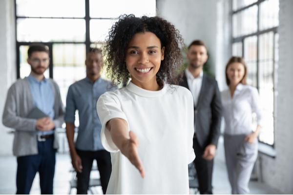 Médico-social : du nouveau concernant le temps de travail des salariés des lieux de vie et d'accueil