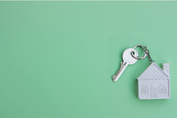 Vente immobilière : quelle responsabilité pour l'agent immobilier ?