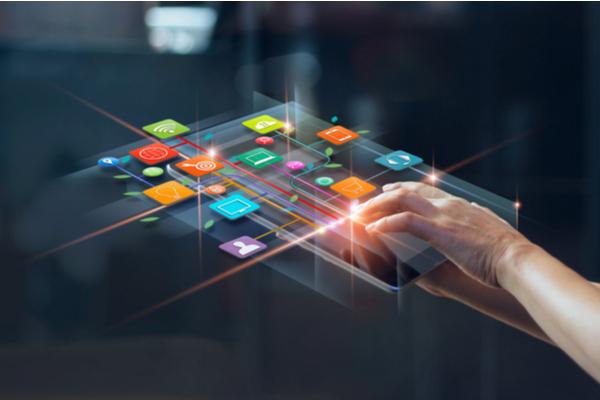 Associations : et si vous passiez au numérique ?