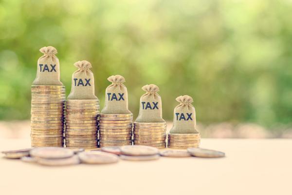 Loi de finances rectificative pour 2021 : les principales nouveautés fiscales pour les particuliers