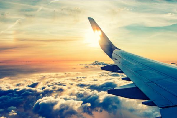 Vacances : que faire en cas de « surbooking » ?
