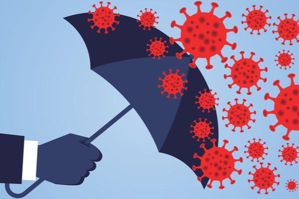 Coronavirus (COVID-19) : du nouveau pour les salariés exposés au Covid-19 ?