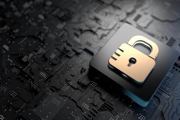 Cyberattaques : un nouveau dispositif de prévention pour les petites entreprises !