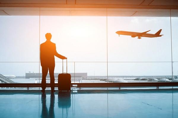 Frais professionnels et indemnité forfaitaire de « grand déplacement » : sans limite de durée ?