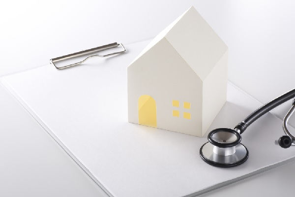 Diagnostiqueurs : une certification remise en cause ?