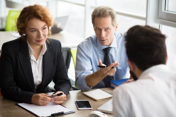Conseiller du salarié : pas d'attestation = pas de rémunération ?