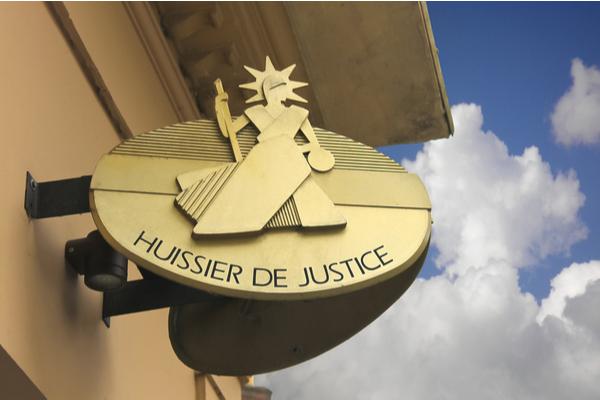 Huissiers de justice : quelle rémunération pour le dépôt des comptes de fonds de tiers ?