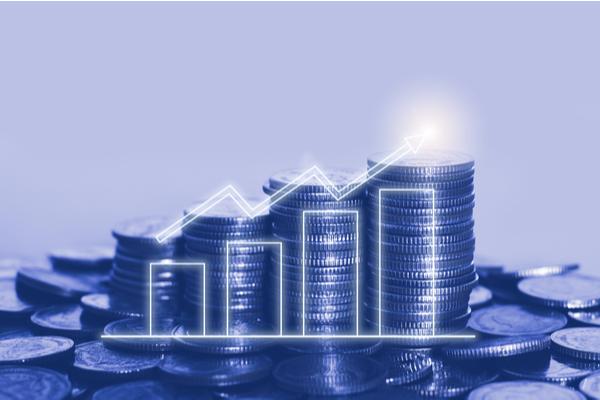 Entreprises d'investissement : le cadre règlementaire évolue !