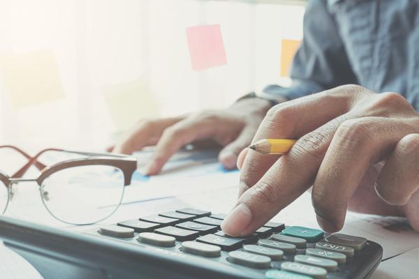 Contrôle fiscal : attention à la rédaction du mandat de représentation !