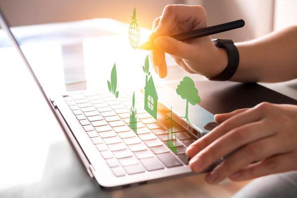 E-commerce : comment réduire son impact environnemental ?