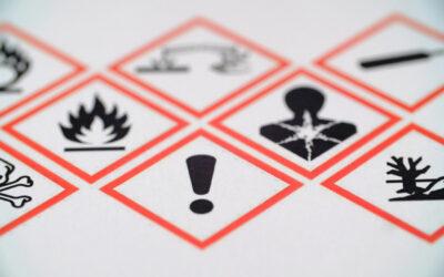 Produits et équipements à risques : quelle (nouvelle) règlementation ?