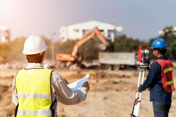 Construction sur le terrain d'autrui : qui paie la taxe foncière ?