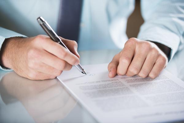 Loi « principes de la République » : création d'un contrat d'engagement républicain