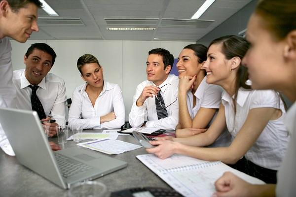 Financement de la formation professionnelle : du nouveau pour les entreprises de moins de 11 salariés